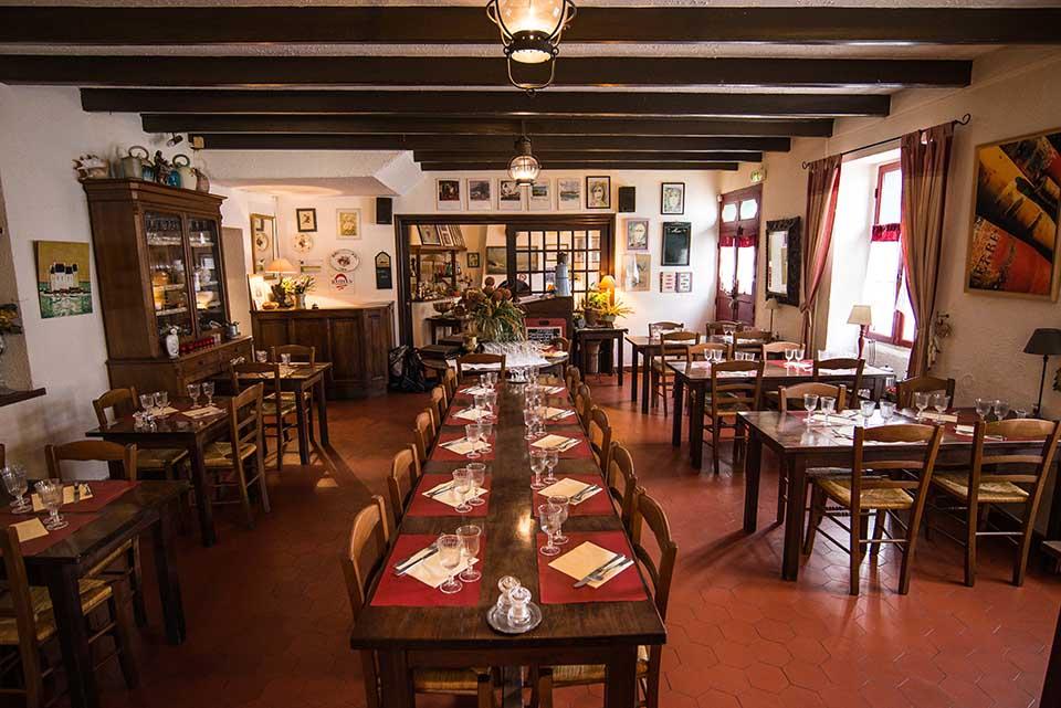 restaurant-groix-1